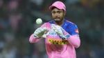 IPL 2021: വെടിക്കെട്ടിന് അപ്പുറത്തുള്ള തകര്ത്തടിക്കല്, 4 മത്സരങ്ങളില് പിറന്നത് 67 സിക്സറുകള്
