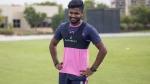 IPL 2021: എലൈറ്റ് ലിസ്റ്റില് ഇനി സഞ്ജുവും, മൂന്നാമന്!- പൊള്ളാര്ഡ് തലപ്പത്ത്