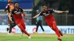 IPL 2021: എന്തുകൊണ്ടാണ് കോലി 17ാം ഓവറില് പന്തെറിയിച്ചത്? ഷഹബാസ് അഹ്മദ് വിശദീകരിക്കുന്നു