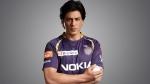 IPL 2021: 'നിരാശാജനകം, ആരാധകരോട് മാപ്പ്'- കെകെആറിന്റെ പ്രകടനത്തെ വിമര്ശിച്ച് ഷാരൂഖ് ഖാന്