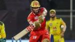 IPL 2021: ഷാരൂഖിനെ പേടിക്കണം! അടിച്ചൊതുക്കും- ഞെട്ടിക്കുന്ന സ്ട്രൈക്ക് റേറ്റ്