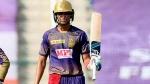 IPL 2021: ചെറുതല്ല ഗില്ലിന്റെ സ്വപ്നം, ഏറ്റവും വലിയ ലക്ഷ്യം വെളിപ്പെടുത്തി കെകെആര് ഓപ്പണര്