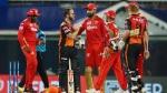 IPL 2021: ഡിസി രക്ഷപ്പെട്ടു, എസ്ആര്എച്ചിനെതിരേ നാണക്കേടിന്റെ റെക്കോര്ഡ് പഞ്ചാബിന്