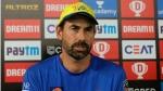 IPL 2021: 'മനോഭാവമാണ് ഏറ്റവും പ്രധാനം കാര്യം'- സിഎസ്കെയുടെ ബാറ്റിങ്ങിനെക്കുറിച്ച് ഫ്ളമിങ്