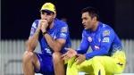 IPL 2021: വരും മത്സരങ്ങളില് ധോണിയുടെ ബാറ്റിങ് ഓഡര് മാറുമോ? സ്റ്റീഫന് ഫ്ളമിങ് പറയുന്നു