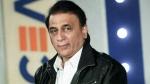 IPL 2021: പഞ്ചാബിന്റെ ആ ഓസീസ് താരം സ്കൂള് വിട്ട് വരുന്ന കുട്ടിയാണെന്ന് തോന്നിപ്പോയെന്ന് ഗവാസ്കര്