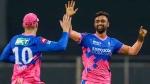 IPL 2021: ഓര്മയുണ്ടോ ഈ മുഖം, ഉനാട്കട്ടിന്റെ ഒന്നൊന്നര തിരിച്ചുവരവ്- ഡിസി ഞെട്ടി
