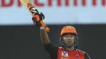 IPL 2021: എന്തുകൊണ്ട് സമദിനു മുമ്പ് വിജയ് ശങ്കര് ഇറങ്ങി?  കൃത്യമായ കാരണമുണ്ട്- കോച്ച് പറയുന്നു