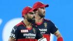 IPL 2021: എന്താണ് മത്സരത്തില് വഴിത്തിരിവായത്? ആര്സിബി നായകന് വിരാട് കോലി പറയുന്നു