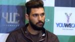 IPL 2021: പൊള്ളാര്ഡല്ല മാന് ഓഫ് ദി മാച്ച്! ലഭിക്കേണ്ടിയിരുന്നത് അവന്- യുവരാജ് പറയുന്നു