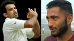 WTC 2021: ബോള്ട്ടിനെ മെരുക്കാന് ഇന്ത്യന് തുറുപ്പുചീട്ട്, അടുത്ത സഹീര് ഖാന്!- ആരാണ് അര്സാന്?