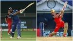 IPL 2021: പൊള്ളാര്ഡ് X എബിഡി, ആരാണ് മികച്ച ഫിനിഷര്? കണക്കുകള് അതിന് ഉത്തരം നല്കും