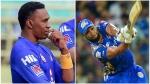 IPL 2021: 'പൊള്ളാര്ഡിനെ മുംബൈയിലെത്തിച്ചത് ഞാന്', തുറന്ന് പറഞ്ഞ് ഡ്വെയ്ന് ബ്രാവോ