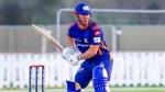 IPL 2021: മുംബൈ ഇന്ത്യന്സ് വേണ്ടവിധം ഉപയോഗിക്കാതെ കൈവിട്ട അഞ്ച് സൂപ്പര് താരങ്ങളിവര്