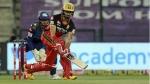 IPL 2021: എതിരാടാന് ആരുണ്ട് ഈ യുവനിരയെ? ദേശീയ ടീമില് അരങ്ങേറാത്തവരുടെ മികച്ച 11 ഇതാ