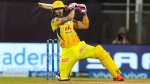IPL 2021: 'ഇവര് ഏത് ടീമിനെയും തകര്ക്കും', വിദേശ താരങ്ങളുടെ മികച്ച പ്ലേയിങ് 11 ഇതാ