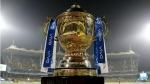 IPL 2021: അവശേഷിക്കുന്ന മത്സരങ്ങള് ഇന്ത്യയില് നടത്തില്ല, സ്ഥിരീകരിച്ച് സൗരവ് ഗാംഗുലി