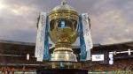 IPL 2021: ടി20 ലോകകപ്പിന് മുമ്പ് ഐപിഎല് പൂര്ത്തിയാക്കുക പ്രയാസം, നിരവധി പ്രശ്നങ്ങള്- ആകാശ്