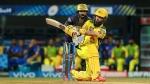 IPL 2021: മികച്ച മൂന്നാം നമ്പര് താരമാര്? എട്ട് ടീമുകളിലെയും റാങ്കിങ് അറിയാം