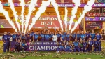 IPL 2021: രണ്ടാം പാദം എപ്പോള് നടത്താം? ബിസിസിഐയ്ക്കു മുന്നില് മൂന്ന് ഓപ്ഷനുകള്
