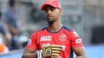 IPL 2021: 'ആ പൂജ്യങ്ങളെല്ലാം ശക്തമായി തിരിച്ചുവരാനുള്ള പ്രചോദനം'- നിക്കോളാസ് പുരാന്