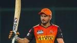 IPL 2022: ഇനി ക്യാപ്റ്റന് പാണ്ഡെ! മൂന്നു ടീമുകള് നോട്ടമിട്ടേക്കും- കൂട്ടത്തില് സിഎസ്കെയും