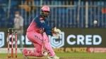 IPL 2021: മൂന്ന് ഇന്ത്യന് ഓള്റൗണ്ടര്മാര് നിരാശപ്പെടുത്തി, ടി20 ലോകകപ്പ് ടീമിലിടം നേടുക പ്രയാസം
