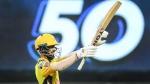 IPL 2021: ടീം ഇന്ത്യ വിളിക്കുന്നു- ഈ സീസണിലെ അഞ്ചു കണ്ടെത്തലുകള്, ആദ്യ അരങ്ങേറ്റം ആര്ക്ക്?
