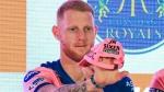 IPL 2021: പരിക്കേറ്റു പിന്മാറി, പക്ഷെ ഇനിയും കളിക്കും!- ഇവര്ക്കു സര്പ്രൈസ് തിരിച്ചുവരവ്