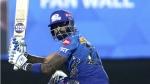 IPL 2021: ഭാവിയിലും മുംബൈ ഇന്ത്യന്സിന് ഭയക്കേണ്ട, ടീം ഈ മൂന്ന് പേരുടെ കൈയില് സുരക്ഷിതം