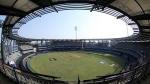 IPL 2021: ഇന്ത്യയില് നടത്തിയത് വലിയ അബദ്ധം! യുഎഇയായിരുന്നു ഉചിതമെന്നു മുന് ഇംഗ്ലണ്ട് ക്യാപ്റ്റന്