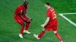 Euro Cup 2021: ബെല്ജിയത്തിനു വിജയത്തുടക്കം, ഡെന്മാര്ക്കിനെ അട്ടിമറിച്ച് ഫിന്ലാന്ഡ്
