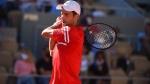 French Open 2021: അഞ്ചു സെറ്റ് ത്രില്ലര്, ജോകോവിച്ച് ചാംപ്യന്- കുറിച്ചത് ചരിത്രനേട്ടം