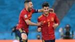 Euro Cup 2021: സ്പെയിന് വീണ്ടും കുരുങ്ങി, ഇത്തവണ പോളണ്ടിനോട് 1-1