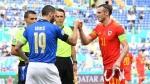 Euro Cup 2021: ഹാട്രിക് ജയവുമായി ഇറ്റലി ഗ്രൂപ്പ് ജേതാക്കള്, തുര്ക്കിയെ തുരത്തി സ്വിസ്
