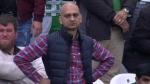 എക്കാലത്തെയും വലിയ മെമെകളിലൊന്ന് പിറന്നിട്ട് രണ്ടു വര്ഷം- പ്രതികരിച്ച് പാകിസ്താന് സൂപ്പര് ഫാന്