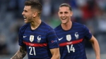 Euro Cup 2021: ത്രില്ലറില് ഫ്രാന്സിനെ 'ജയിപ്പിച്ച്' ജര്മനി, വിധി നിര്ണയിച്ച് സെല്ഫ് ഗോള്