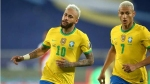 Copa America 2021: ജയം തുടരാന് ബ്രസീല് കൊളംബിയക്കെതിരേ, പെറുവിന്റെ എതിരാളി ഇക്വഡോര്