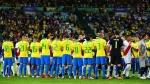 Copa America 2021: ബ്രസീല്-പെറു പോരാട്ടം കടുക്കും, കൊളംബിയ വെനസ്വേലയ്ക്കെതിരേ