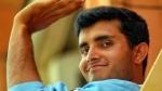 ഐസിസി ഫൈനലുകള്: ഇന്ത്യക്കായി സെഞ്ച്വറിയടിച്ചത് ഒരാള് മാത്രം! അത് ഗാംഗുലി- ലിസ്റ്റ് നോക്കാം