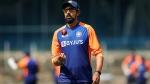 WTC 2021: 100 ടെസ്റ്റ് കളിച്ചിട്ടും ഇഷാന്ത് ഇപ്പോഴും മൂന്നാം പേസറെന്നത് അത്ഭുതപ്പെടുത്തുന്നു- പ്രസാദ്