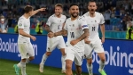 Euro Cup 2021: ജയം തുടരാന് ഇറ്റലി, എതിരാളികള് സ്വിറ്റ്സര്ലന്ഡ്, വെയ്ല്സ് തുര്ക്കിക്കെതിരേ