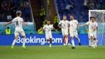 Euro Cup 2021: തുര്ക്കിയെ തരിപ്പണമാക്കി അസൂറിപ്പട, ഇറ്റലിക്കു മൂന്നു ഗോള് ജയം