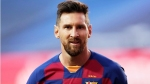 Copa america 2021: തീ പാറും പോരാട്ടം, അര്ജന്റീന ചിലിക്കെതിരേ, മെസ്സിയില് പ്രതീക്ഷവെച്ച് ആരാധകര്