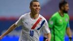 Copa America 2021: ചിലിയെ തകര്ത്ത് ക്വാര്ട്ടറിലേക്ക് പരാഗ്വേ, ബൊളീവിയയെ തോല്പ്പിച്ച് ഉറുഗ്വേ