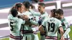 Euro Cup 2021: പോര്ച്ചുഗലും ജര്മനിയും മുഖാമുഖം, സ്പെയിനെതിരാളി പോളണ്ട്