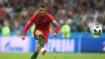 Euro Cup 2021: ജര്മനി x ഫ്രാന്സ്, പോര്ച്ചുഗല് x ഹംഗറി, ആരാധകര്ക്കിന്ന് ആവേശ ദിനം