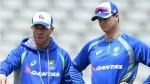 IPL 2021: ത്രിരാഷ്ട്ര പരമ്പര കളിക്കാന് ഓസ്ട്രേലിയ, രണ്ടാം പാദത്തില് പങ്കെടുത്തേക്കില്ല