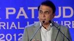 WTC 2021 Final: ഇന്ത്യയുടെ പ്ലേയിങ് 11ല് എവിടെ മാറ്റം വേണം? നിര്ദേശിച്ച് സുനില് ഗവാസ്കര്