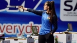 Olympics 2021: ഉന്നം പിഴച്ച് ഇന്ത്യ, ഭേക്കറിനും ദേസ്വാളിനും ഫൈനല് യോഗ്യതയില്ല
